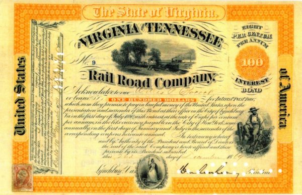 VA_TN_RR_Stock_Certificate_1852_small